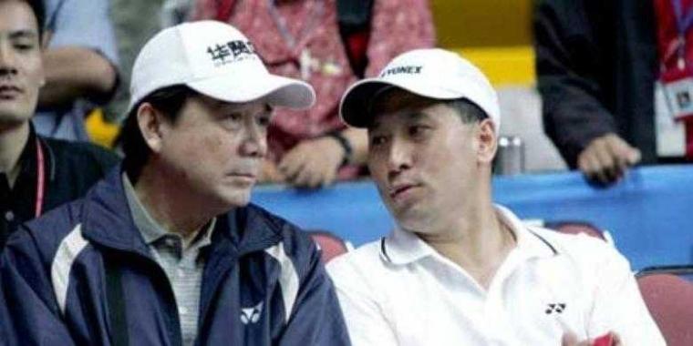 Tong Sin Fu, Pelatih yang Seharusnya Paling Pertama Diminta Pulang