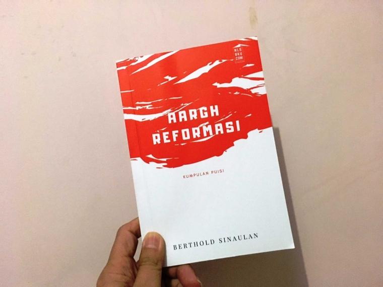 Puisi Tentang Pancasila