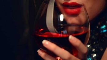 71 Gambar Anggur Merah Dan Kata Kekinian