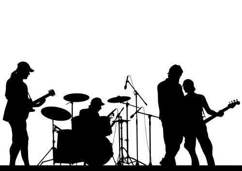 Grup Band Indonesia di Tahun Milenial Telah Usai