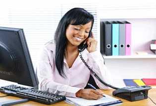 Tiga Hal yang Mempengaruhi Kenyamanan dalam Bekerja