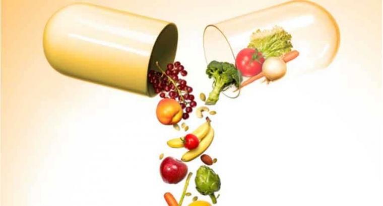 Obat Herbal, Alternatif untuk Meningkatkan Daya Tahan Tubuh