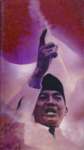 Merawat Indonesia yang Berbudaya