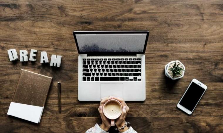 7 Strategi Ini Bisa Bikin Penulis Pemula Menerbitkan Bukunya