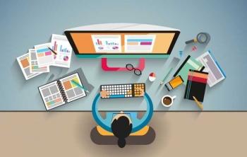 410+ Gambar Desain Komunikasi Visual Mempelajari Tentang Paling Keren Yang Bisa Anda Tiru