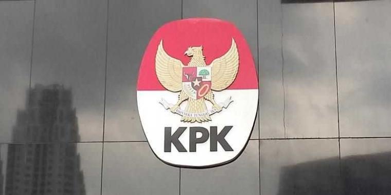KPK Geledah Rumah Bupati Tulungagung Syahri Mulyo