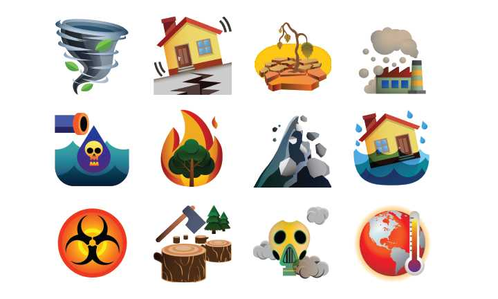Dari Emoji ke Emerji
