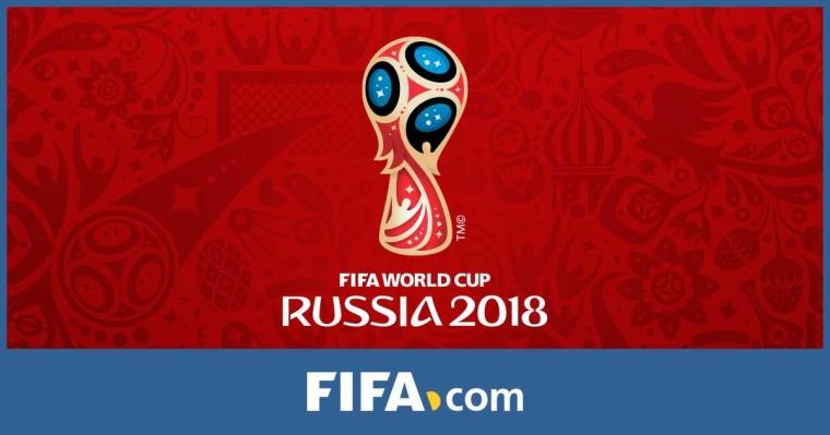 Menjadi Pelengkap yang Menjanjikan untuk Piala Dunia 2018