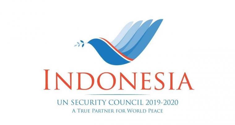 Membaca Peran Indonesia Usai Terpilih Jadi Anggota Dewan Keamanan PBB