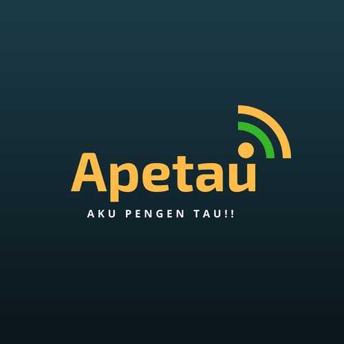 Apetau