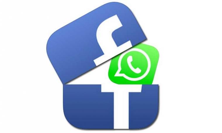 Siap-siap Ada Iklan Pada WhatsApp