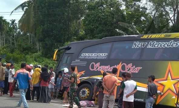 Mudik Lebaran di Aceh? Waspadalah
