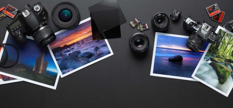 Antara Tukang Foto dan Fotografer