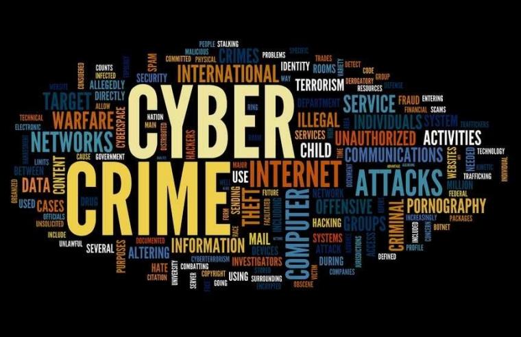 """Waspada Kejahatan """"Cyber"""" pada Tahun Politik 2018"""