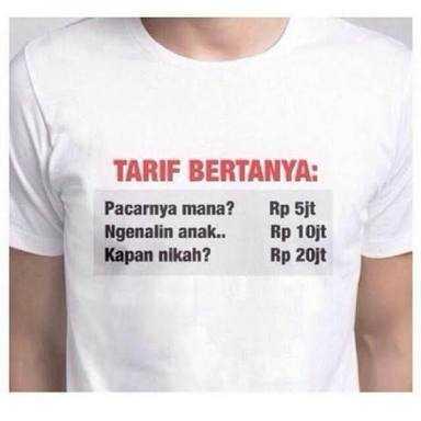 Ketika Anda Berlebaran di Jakarta