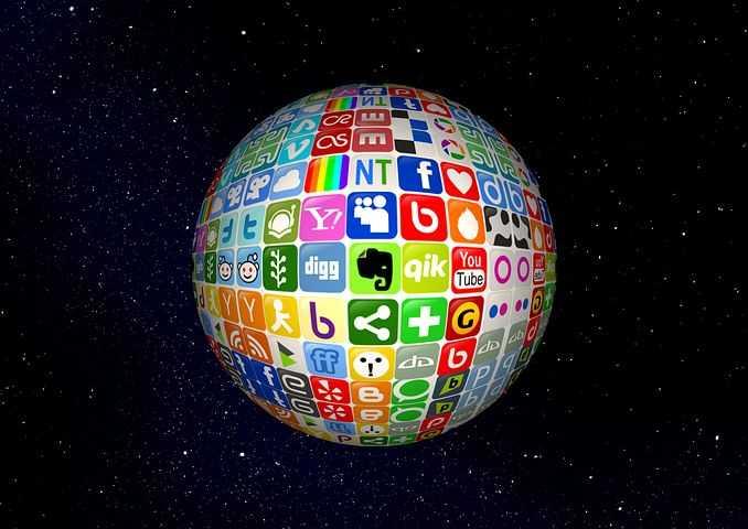 Peluang Bisnis dengan Media Sosial