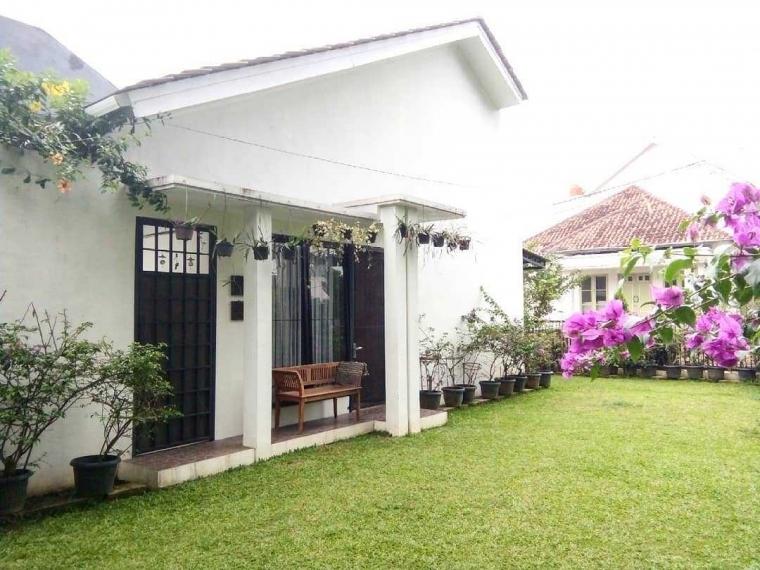 Berjuta Pengalaman Bergabung di Airbnb