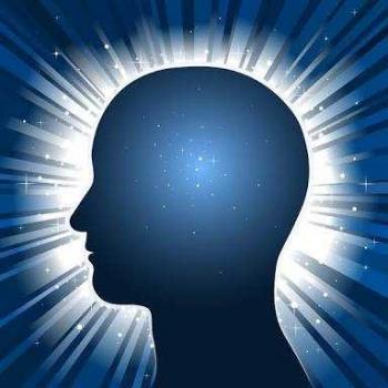 90 Persen Penyakit Disebabkan Pikiran Anda Apa Saja
