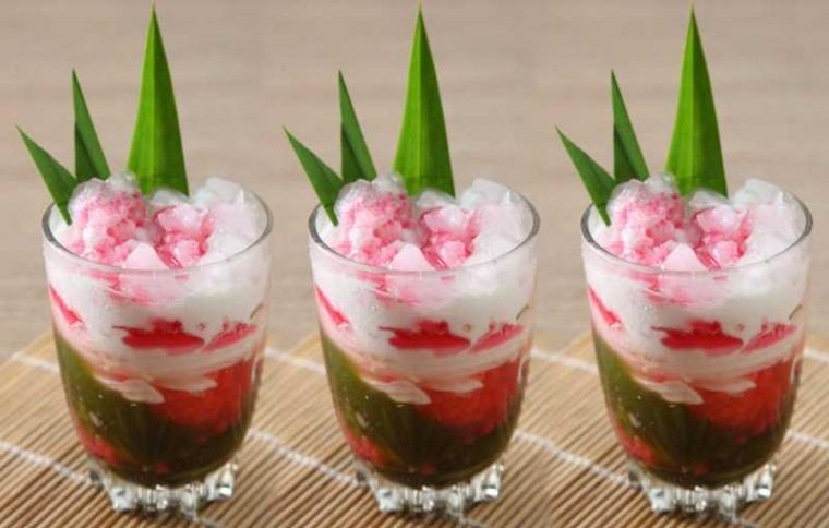 Mengenal Minuman Tradisional Bali yang Masih Tetap Eksis
