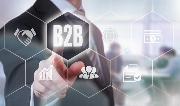 6 Cara Mengoptimalkan Strategi Penjualan B2B