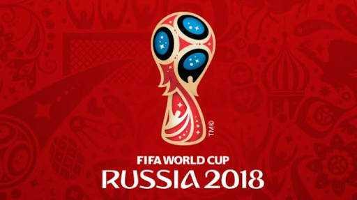 Prediksi Fase Grup Piala Dunia 2018