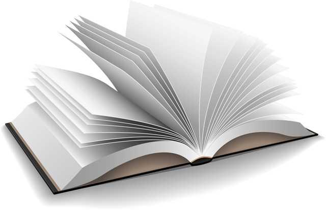 Cerpen | Buku Pemikiran Profesor Kimberley