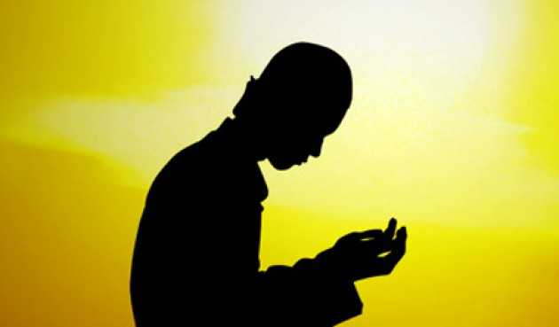 Jelang Lebaran, Ibadah Jangan Dikendorkan tapi Ditingkatkan