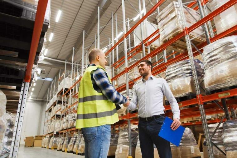 Inspirasi Bisnis, Kunci Sukses Menjadi Distributor Grosir