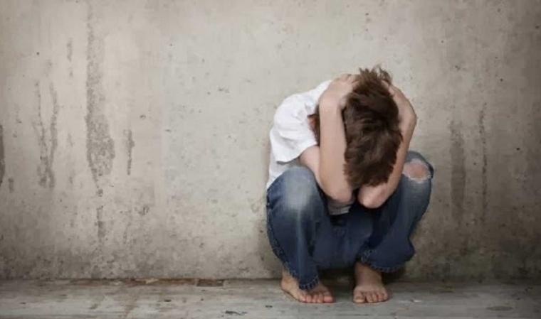"""Sejumlah Alasan Mengapa Anak dari Keluarga """"Broken Home"""" Tidak Mudik Lebaran"""