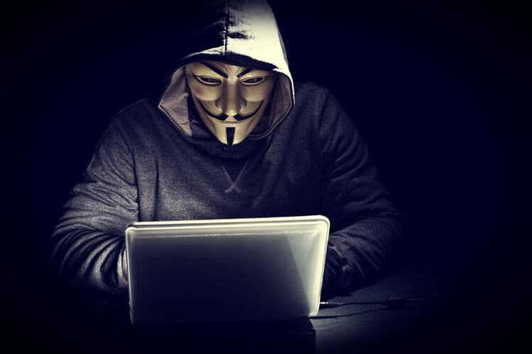 Indonesia Potensi Kejahatan Siber, Inilah Hal yang Harus Diantisipasi
