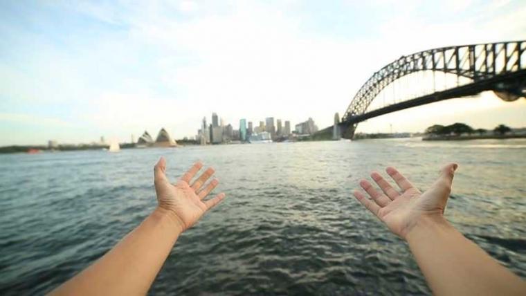 Dalam Beberapa Hal, Indonesia Jauh Lebih Bebas Dibanding Australia