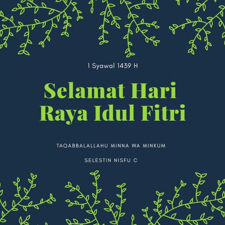 """""""Testimoni"""" Ramadhan Institute"""