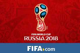 Selamat Datang, Piala Dunia 2018