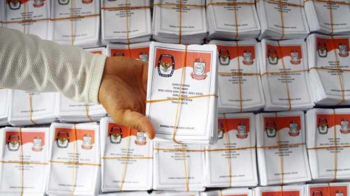 Kemenangan Kotak Kosong dan Mimpi Buruk Demokrasi