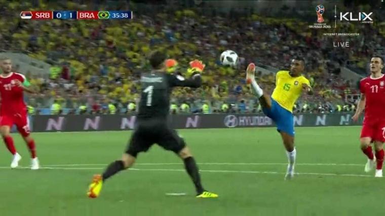 Nonton Piala Dunia 2018 di Mana-mana