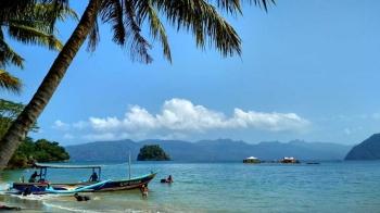 Paling Banyak Dipilih Kata Mutiara Di Pantai Kumpulan