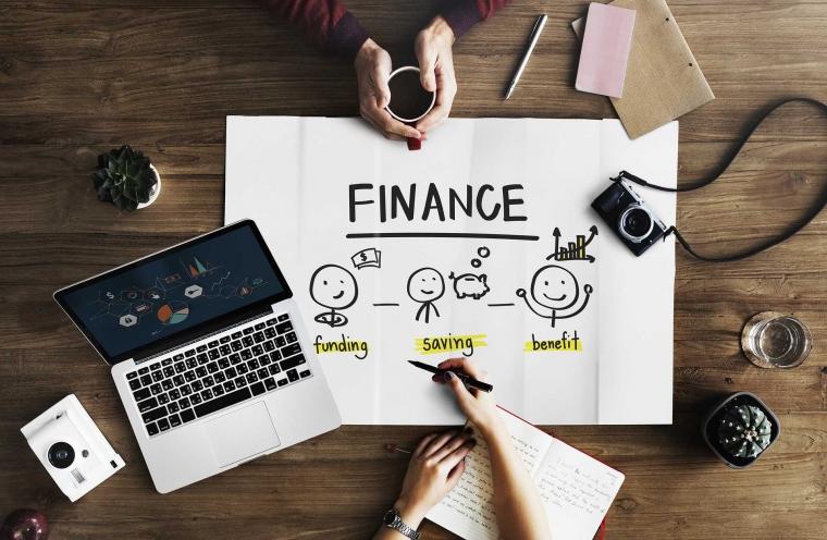Bijak Mengelola Keuangan, Paksaan atau Pilihan?
