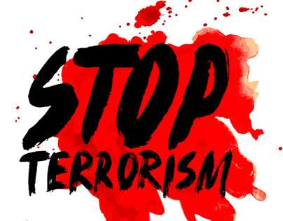 Teroris, Agama, dan Pancasila