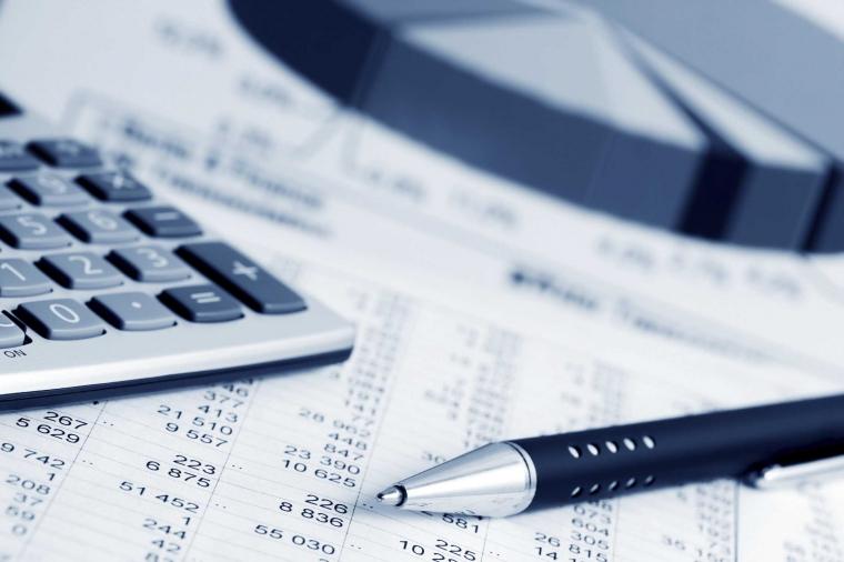 Teori Likuidasi Penting untuk Kreditur
