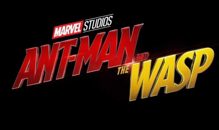 """Resensi Film """"Ant-Man and The Wasp"""", Dirusak """"Infinity War"""""""
