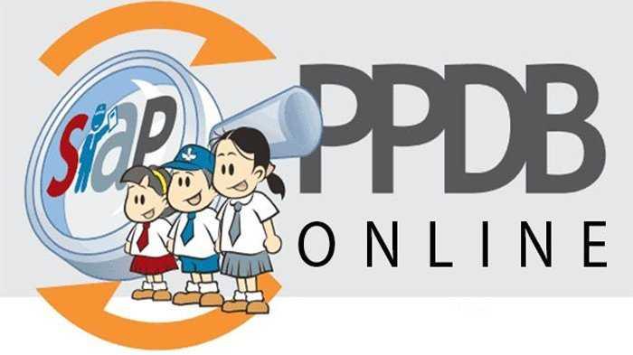 Polemik Rayonisasi Jalur PPDB Online di Pendidikan Menengah