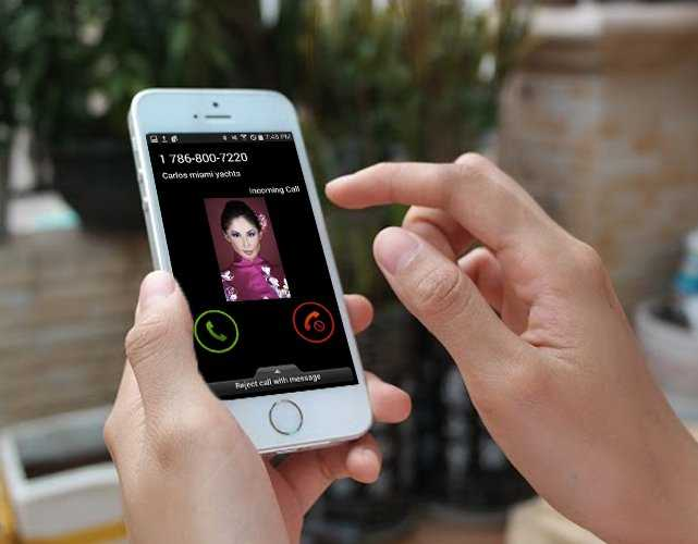 """Peran """"Smartphone"""" untuk Media Kekinian"""