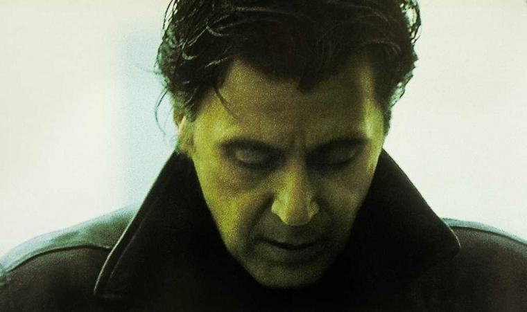 Resensi Film The Insider (1999)