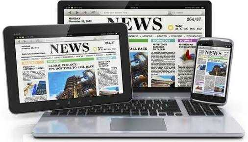 Malpraktik Jurnalisme dan Selera Konsumen Media Online Kita