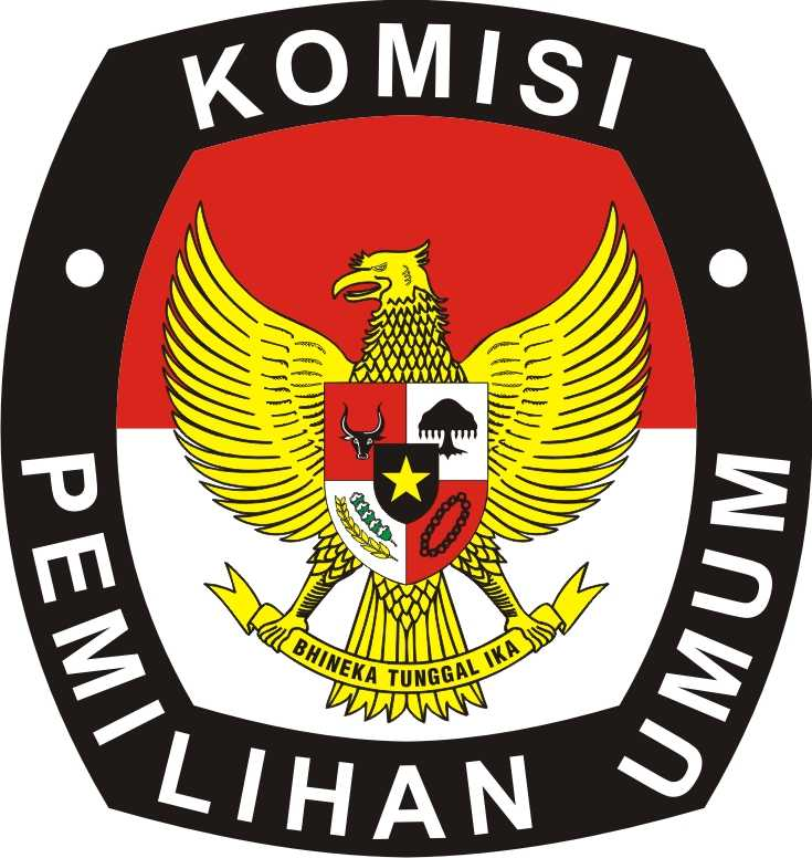 Maret hingga Agustus 2018 Honor Sekretariat PPS PILEG Tidak Dianggarkan