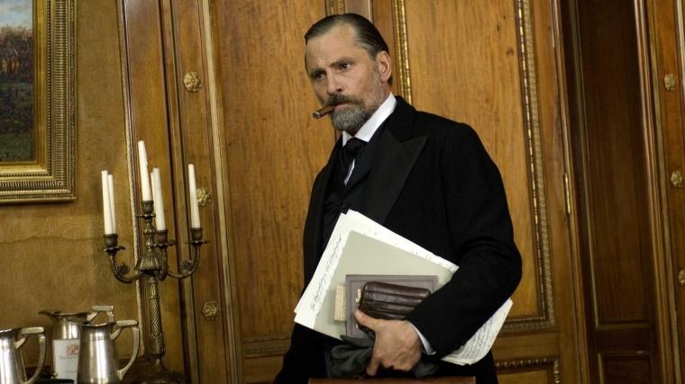 Kejelian Freud Muda Mengungkap Pembunuhan Berantai