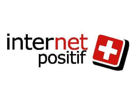Dear Kominfo, Tolong Blokir Proxy dan VPN Jika Ingin Melindungi Bangsa!