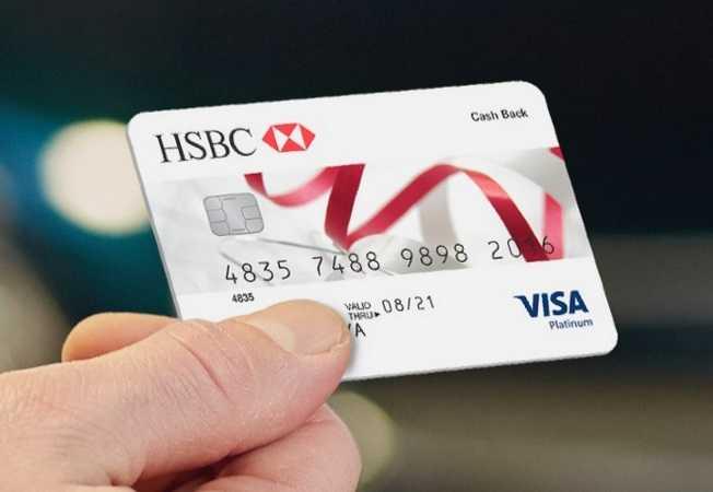 Apa Sajakah yang Bisa Dapatkan dari Kartu Kredit Cashback