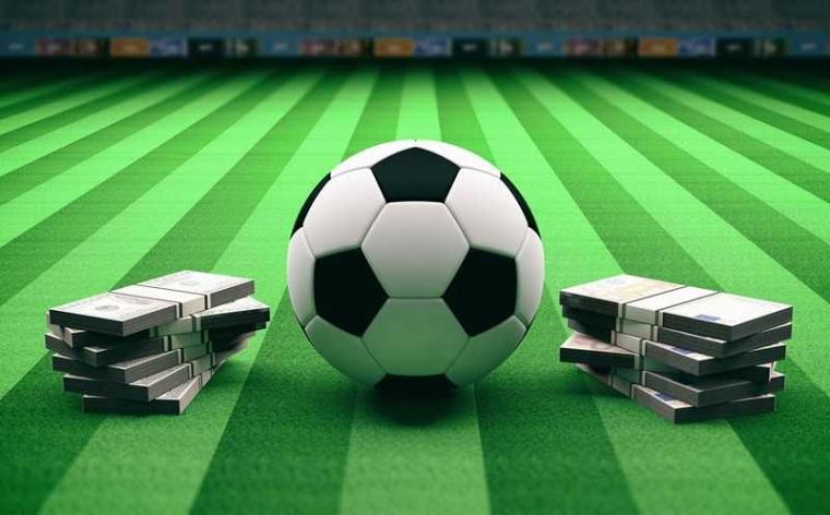 Pelajaran dari Pertandingan Piala Dunia untuk Investasi Anda
