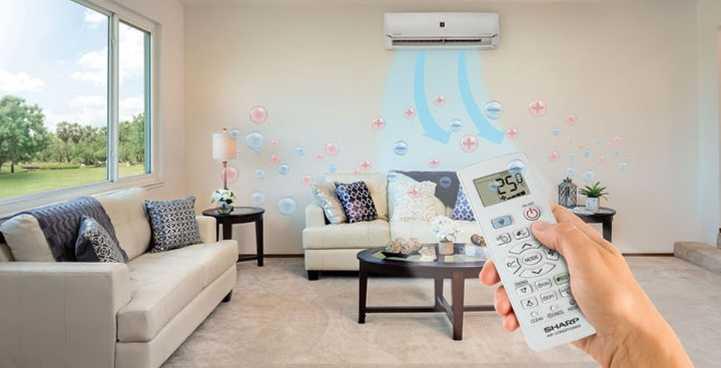 Tips Mendapatkan Jasa Bongkar Pasang AC saat Pindah Rumah
